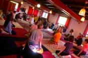 iniciacio meditacio 1