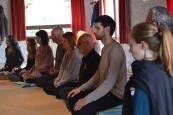 iniciacio meditacio 12