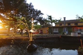 Lago de los peces y entrada pral copia 2